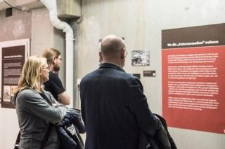 Vernissage F3R-Ausstellung (Foto Sabrina Adeline Nagel) - 22