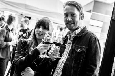 Weinfest gg Rassismus 2018 (Fotos Sabrina Adeline Nagel) klein - 69