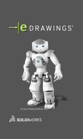 eDrawings for Android
