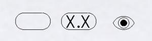 Inspection Symbols
