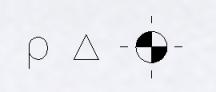 Modifying Symbols