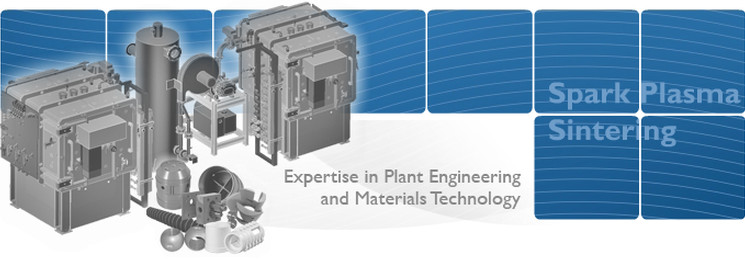FCT Systeme GmbH » » Berufseinstieg und Karriere