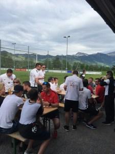 2016.05.22 Aufstieg in 3. Liga