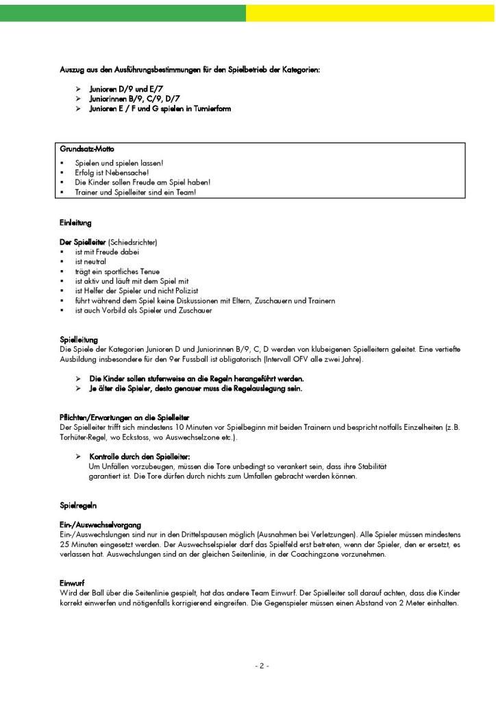 Merkblatt_Spielleiterausbildung_2016-2017-page-002
