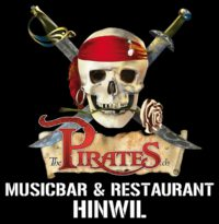 pirates_logo_hiwi