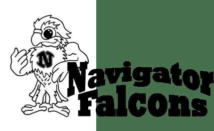 Navigator Elementary / Homepage