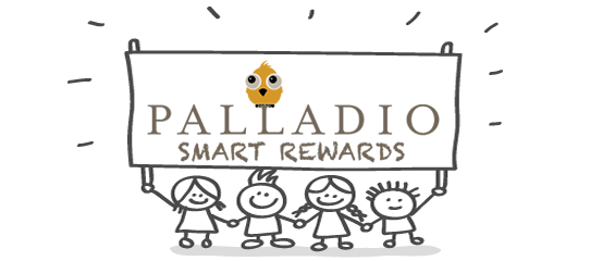 PTA / Partners: Palladio