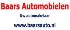 Logo format 230x100 Baars