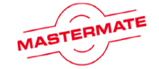 Logo format 230x100 mastermate
