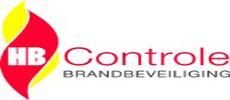 logo format HB-controle 230x100