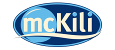 logo format mckili 230x100