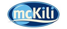 mckili