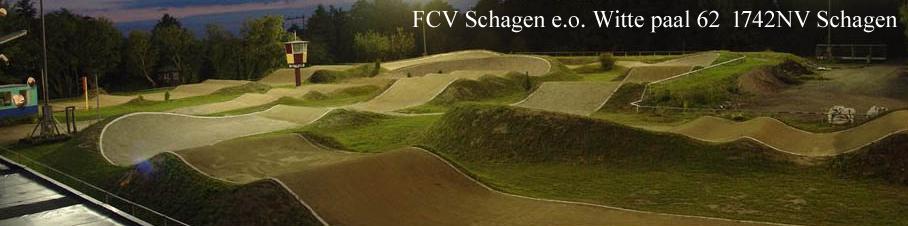 de baan FCV Schagen copy