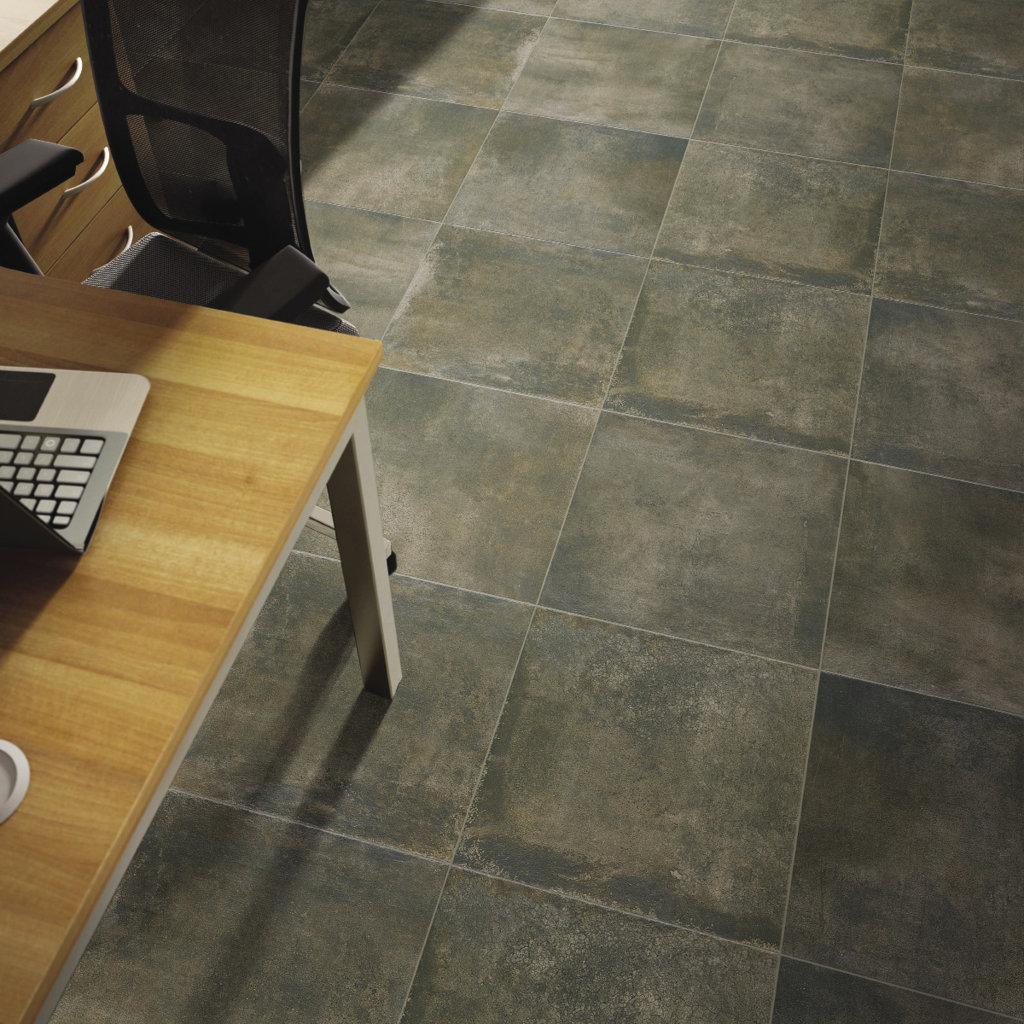 Design Joseph Lundgren Consulting - Daltile livermore