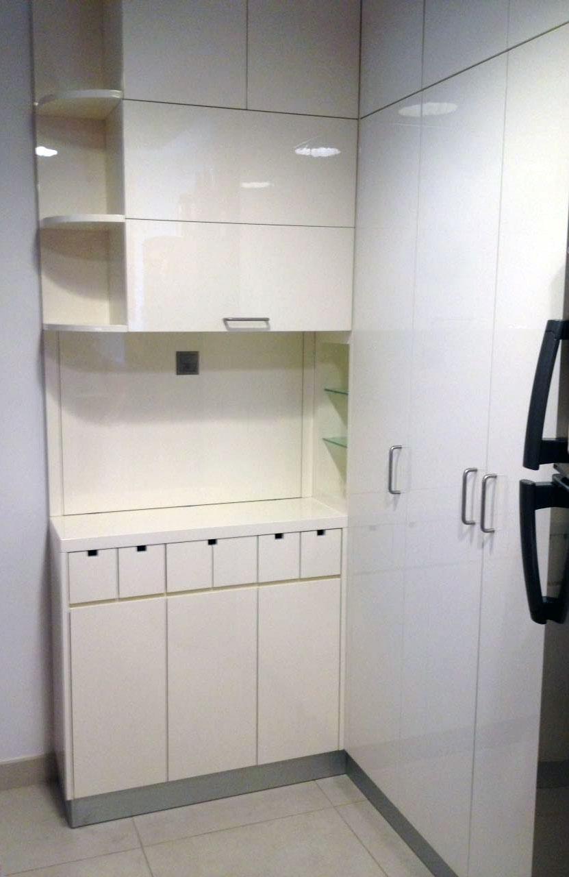 Completamento Angolo Cucina - FD15 - Arredamento e ...