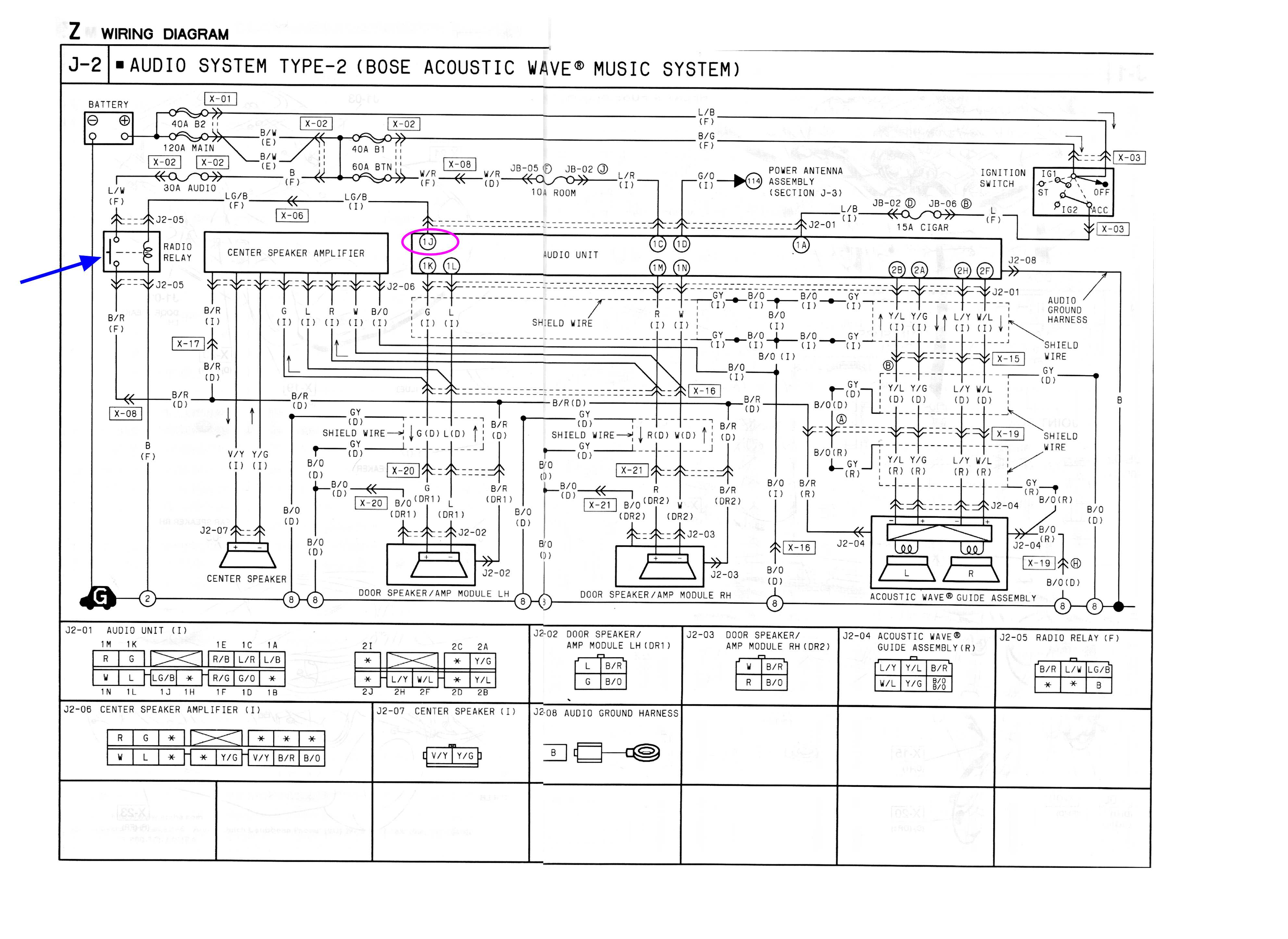 Nikola Tesla Diagrams Free Engine Image For User Auto Wiring Schematics Coil Diagram As Well Further