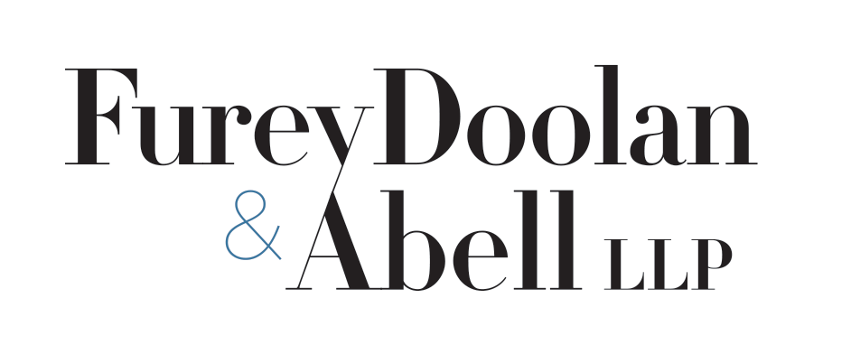 Furey, Doolan & Abell, LLP · Offering personalized and