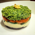 Starters Fine Dining Recipes Food Blog Restaurant Reviews Fine Dining At Home
