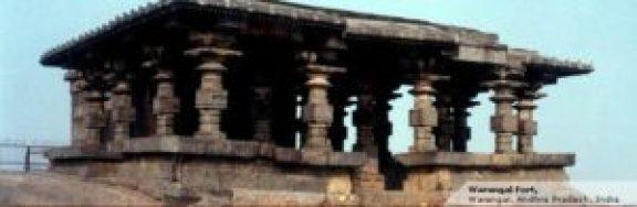 Warangal   Telangana Historical Place