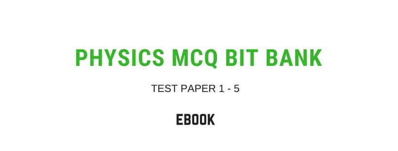 physics ebook pdf download