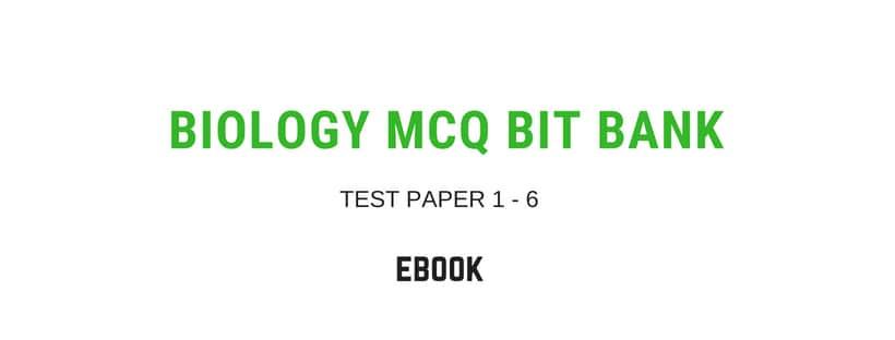 biology ebook pdf free download