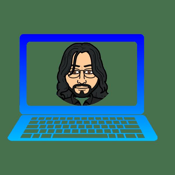 Création de site internet et dépannage matériel informatique
