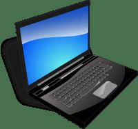 Réparation ordinateur portable