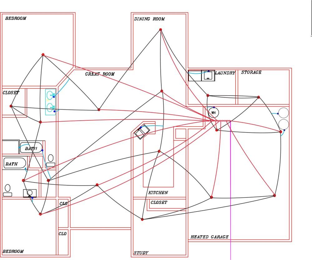 medium resolution of download plumbing based sprinklers