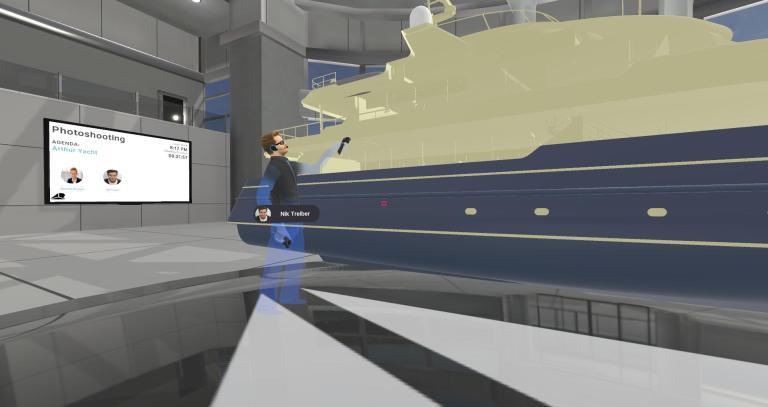screenshot-2018-10-02-2-2
