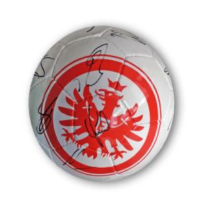 Eintracht Frankfurt Fußball