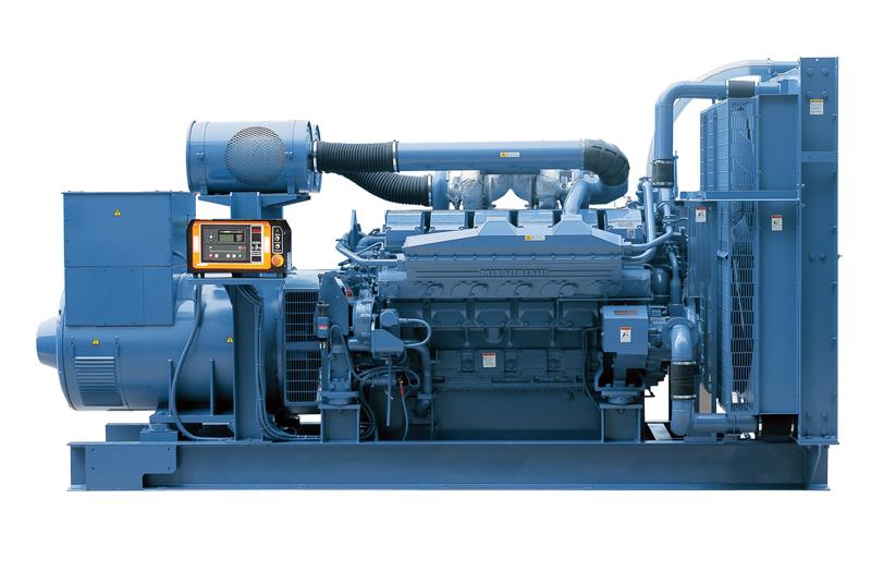Ac Fan Motor Wiring Diagram Additionally Ac Motor Wiring Diagram
