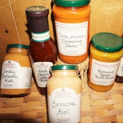 Stonewall Kitchen Aioli Contemporary Pantry Farmer S Daughter Market Specialty Foods Sauce Cedar Rapids Ia