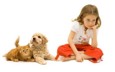 Изображение 2: Аллергия - клиника Семейный доктор
