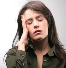 Изображение 1: Болит ухо - клиника Семейный доктор