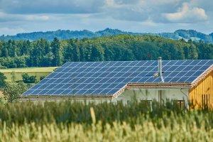 Solarenergie als echte Alternative