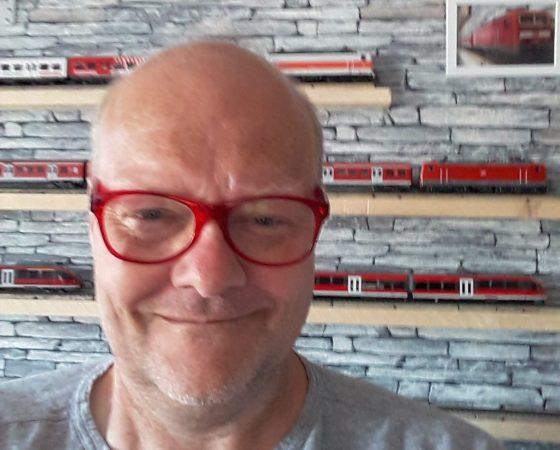 Bernd Kanzler