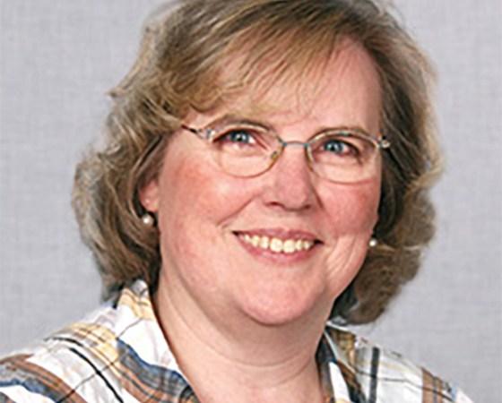 Gisela Wentzler