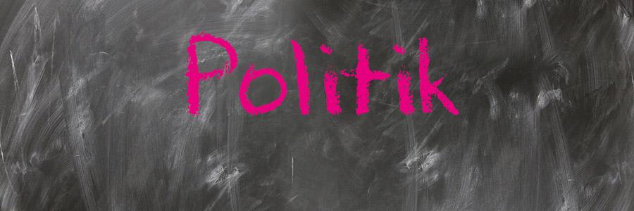 Oberstufe zeigt großes Interesse am Thema Regierungsbildung