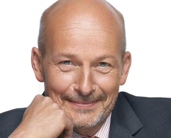 Bernhard Engelhardt