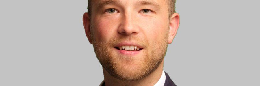 Christoph Mertens