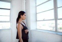 Mandy Stoller x Emily Shah