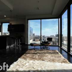 Kitchen Equipment Rental Los Angeles Top Rated Stoves Secret Loft In Downtown Available For Rent