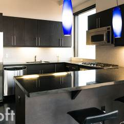 Kitchen Equipment Rental Los Angeles Island Base Only Secret Loft In Downtown Available For Rent