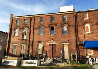 189 W. Main St.