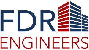 FDR Engineers Welcomes Hassan Drar to the Cairo Office