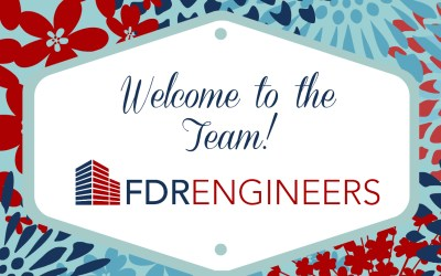 FDR Engineers Opens New Location