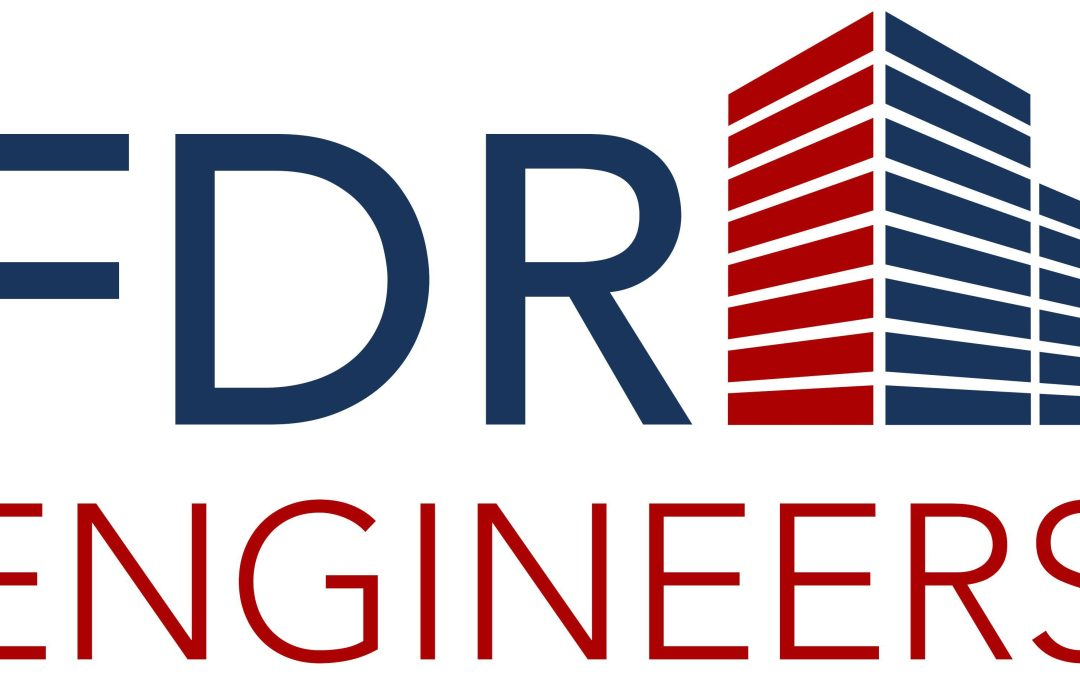 FDR Engineers Celebrates Four Years