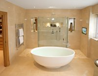 Gallery - FDR Contractors | Kitchen and Bath Remodel ...
