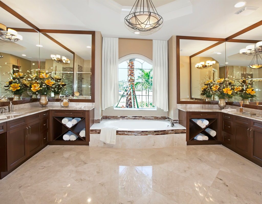 Home Remodel   FDR Contractors   Kitchen and Bath Remodel Stuart FL