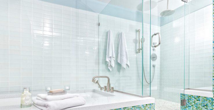 Bathroom Remodel Contractor  Kitchen and Bath Remodel